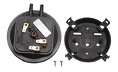 Worcester 87161021200 Air Pressure Switch