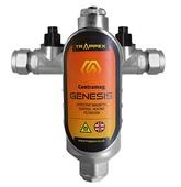 Trappex Centramag Genesis 22mm Magnetic Central Heating Filter CENTRAMAGGEN