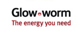 Glow Worm Boiler Spares