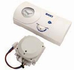Baxi 5117391 Wireless Room Thermostat