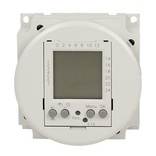 Baxi Plug-in 7 Day Single Channel Digital Timer 7658523