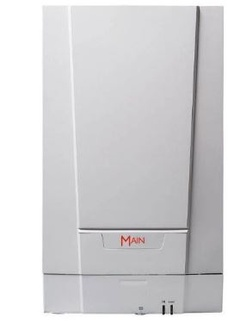 Main Eco Compact 24kW Heat Only Boiler 7712028