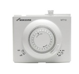 Worcester MT10 Mechanical Timer (7716192036)