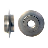 Nerrad Copper Tube Cutter Spare Wheel NT453015
