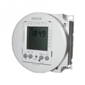 Baxi 247207 Kit Timer Electronic 7 Day