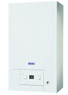 Baxi 424 Combi Boiler Pack (7656162)