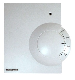 Honeywell HCW82 Wireless Room Thermostat