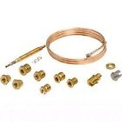 Orkli T140-900 Super Universal Thermocouple x 10