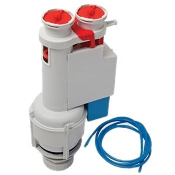 Ideal Standard 1 5 Dual Flush Valve Sv93467