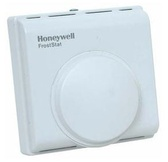 Honeywell T4360A 1009 Frost Thermostat