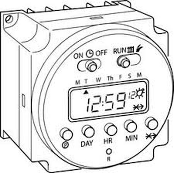 Glowworm Ultracom2 30CXI Combi Boiler