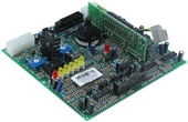 Ariston Printed Circuit Board E C-Mi/Ffi  953045 (clearance 1 LEFT)