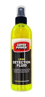 Super Power 250ml Atomiser Leak Detection Fluid PGPLDF/S250
