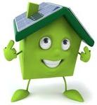 Green Deal Home Improvement Fund