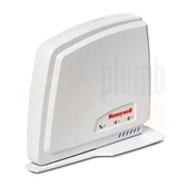 Honeywell RFG100 Evohome Mobile Access Kit