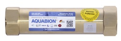 """Aquabion S20 Water Conditioner 3/4"""" (Price on Application)"""