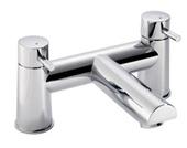 Francis Pegler Ebro Bath Filler 4G4124