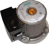 Biasi BI1002101 Pump