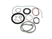 Alpha seal kit 3.014749-Clearance