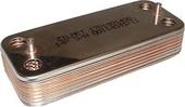 Biasi BI1001101 Plated Heat Exchanger