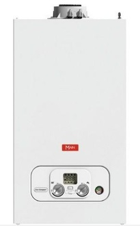 Main Eco Compact 18kW System Boiler 7714606