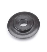 Nerrad Tools Spare Stainless Steel Cutting Wheel NT624819