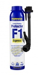 Fernox F1 Protector Express 265ml