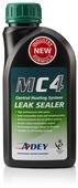 Adey Magnaclean MC4 System Leak Sealer