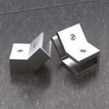 Vessini X Series 45 Degree Jointing Clamp (VEGX-82-0315)