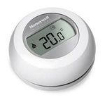 Honeywell Y87RF Thermostat Installation & RFG100 Gateway Offer