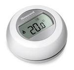 Honeywell Y87RF Thermostat Installation & RFG100 Gateway Offer