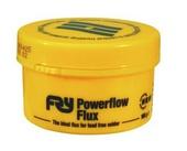 Fernox Powerflow Flux 100g 20437