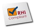 Renewable Heat Incentive Scheme (RHI)