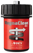Adey Magnaclean Micro Black 22mm System Filter (MCM22001)