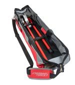 Nerrad NT7201 Pipe Bender Bag