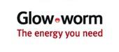Glow Worm Betacom 24 2006-2008 Boiler Spares