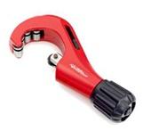 Nerrad Adjustable Multilayer Tube Cutter 3-35mm  NT4235