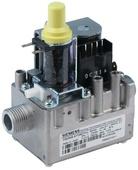 FERROLI GAS VALVE 39812190 (CLEARANCE)