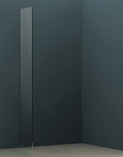 Abacus Vessini X Series 290mm Wetroom Glass Panel VEGX-00-1005