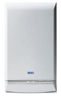 Baxi Megaflo 15 (ErP) System Boiler 7219444