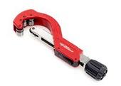 Nerrad Adjustable Multilayer Tube Cutter 6-67mm NT4267