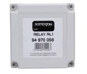 Potterton Gold RL1 Relay