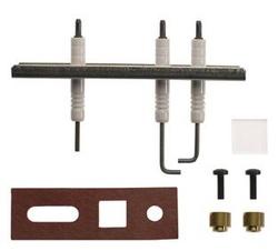 Worcester 87181070890 Set Of Electrodes