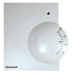 Honeywell HCW82 Wireless Room Thermostat