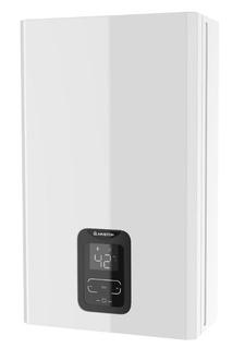 Ariston Next Evo X 16L Gas Fired Water Heater Inc Flue 3632533