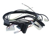 Baxi 5131423 Wiring Harness