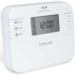 Salus Controls EP310 Three Channel Programmer