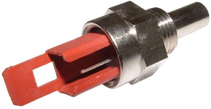 Vokera Compact Thermistor 10027352