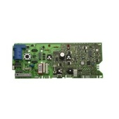 Worcester 87161463280 PCB Control Board