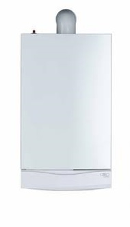 Main Combi Eco Elite 30KW ERP Boiler (7219410)